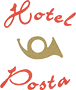 Hotel Posta | Laives Leifers Bolzano Bozen | Trentino Alto Adige Südtirol Logo